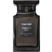 Tom Ford Tobacco Oud Eau De Parfum 100ml