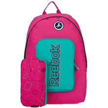 Reebok Case Backpack