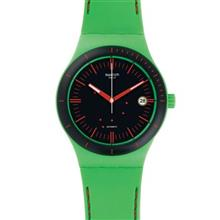 Swatch SUTG401 Watch
