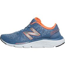 New Balance W690RD4 Running Shoes For Women