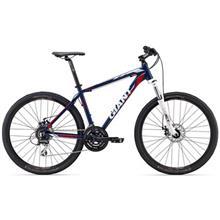 Giant ATX 1 Mountain Bicycle Size 27.5