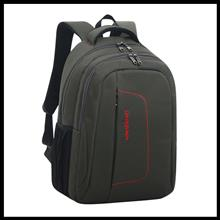 DXRacer GG/Dx001/E Laptop Case Backpack