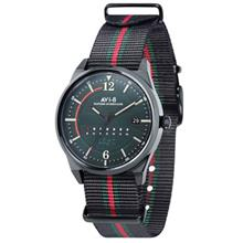 AVI-8 AV-4044-03 Watch For Men