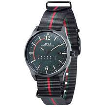 ساعت مچي عقربه اي مردانه اي وي-8 مدل AV-4044-03