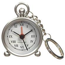 Kikkerland Mini Classic Alarm Colock