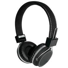 TSCO 5096 Headphone With Microphone