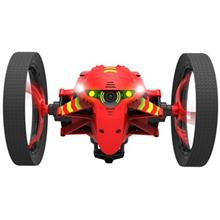 Parrot Jumping Night Marshall Robot