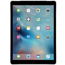 Apple iPad Pro 12.9 inch 4G 256GB