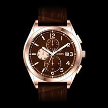 ساعت مچی مردانه سورین مدل G0608-LN03N