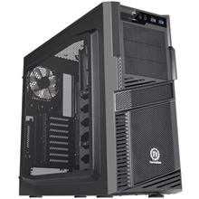 Thermaltake Commander G42 Window Computer Case