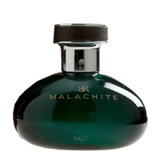Banana Republic Malachite Eau De Parfum For Women 100ml