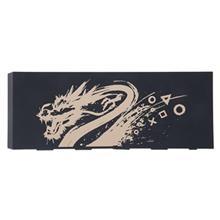 Dragon PlayStation 4 Hard Cover