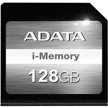 Adata i-Memory Expansion Card For 13 Inch MacBook Air - 128GB