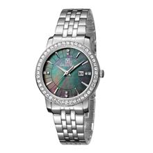 valentinorudy VR112-2337S Watch For women