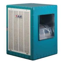 Absal  AC-35 Evaporative Cooler