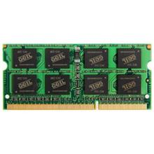 Geil CL11 DDR3 1600MHz Notebook Memory - 8GB