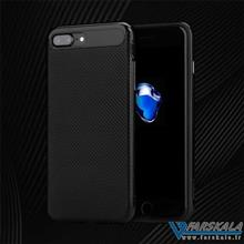 قاب محافظ Rock Vision Series برای گوشی Apple iPhone 7 Plus