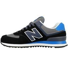 کفش راحتي مردانه نيو بالانس مدل ML574CPU