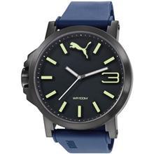 ساعت مچي عقربه اي پوما مدل PU103461005
