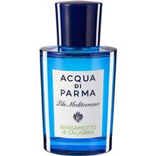 Acqua Di Parma Blu Mediterraneo Bergamotto Di Calabria Eau De Toilette For men 150ml