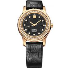 Cover Co123.03 Watch For Women