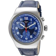 Swatch YOS449 Watch For Men