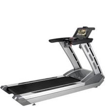 تردمیل BH Fitness SK7950 TV فروشندگان و قیمت تردمیل