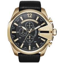 ساعت مچی مردانه دیزل مدل DIESEL MEGA CHIEF DZ4344
