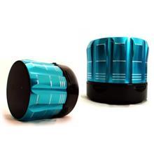 Sunax LED Bolet Bluetooth Speaker