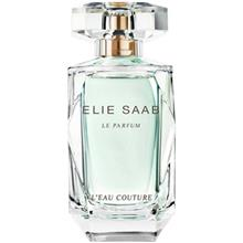Elie Saab Le Parfum Leau Couture Eau De Toilette For Women 90ml