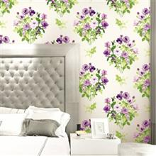 Wallquest  AG90319 Villa Rosa Album Wallpaper