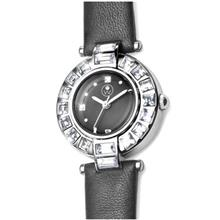 Oliver Weber 0144-BLA Watch For Women