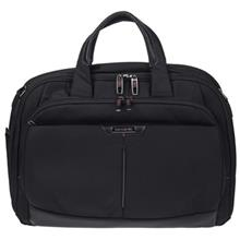 Samsonite Serviette Bag For 16 Inch Laptop