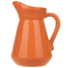 Chinir 01 Ceramic Jug