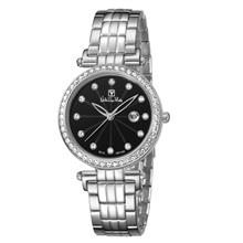 Valentino Rudy VR114-2337s Watch For women