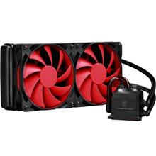 DeepCool CAPTAIN 240 Liquid Cooling System