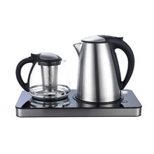 چایساز لارنزا TH70