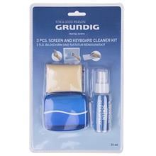 Grundig 14145 Screen Cleaning Kit
