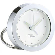 Philippi Donatella Travel Alarm Clock