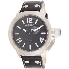 Jetset J11423-267 Watch For Men