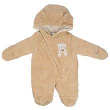 Nili 56194C Baby Clothes