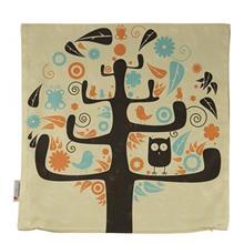 کاور کوسن ینیلوکس مدل Tree