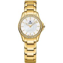 Cover Co184.05 Watch For Women