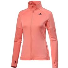 Adidas Top Track Top For Women