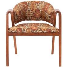 صندلی میزبان نیک آذین مدل رز