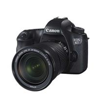 Canon EOS 6D Kit 24-105mm f/3.5 IS STM