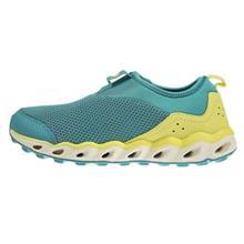کفش راحتی زنانه 361 درجه مدل 23317
