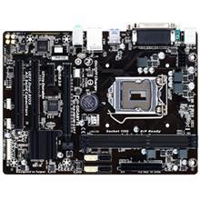 GIGABYTE GA-H81M-S2PT rev.1.1 Motherboard