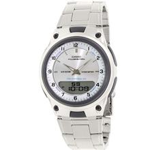 Casio AW-80D-7AVDF Watch For Men