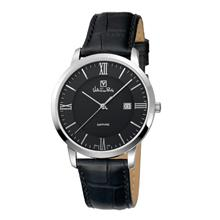 valentinorudy -VR105-1339 Watch For men